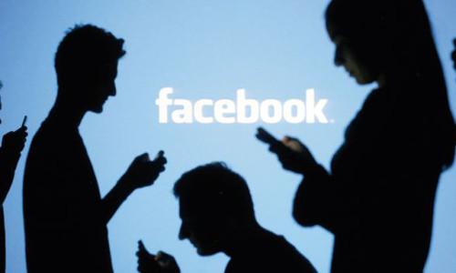 Facebook skandal hata nedeniyle özür diledi