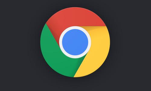 Google Chrome'dan büyük yenilik