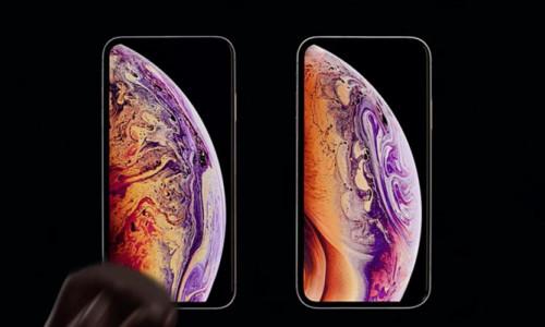 Yeni iPhone modellerinin fiyatları açıklandı