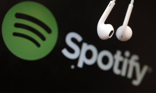 Spotify çevrimdışı parça indirme limitini 10 bin şarkıya çıkardı