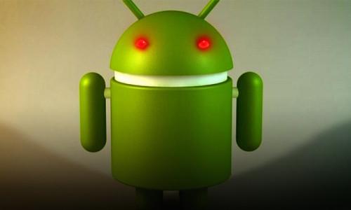 İşte Android sürümlerinin güncel kullanım oranları