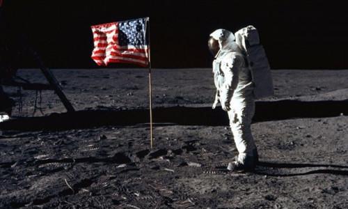 ABD, 13 milyar dolara uzay kuvvetleri kuruyor