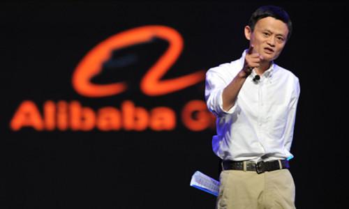 Alibaba 1 milyon kişiyi istihdam sözünü geri aldı