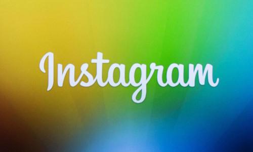 Instagram'da bomba yenilik