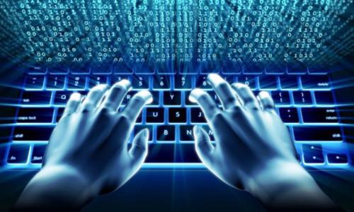 ABD ve Çin interneti ikiye bölecek