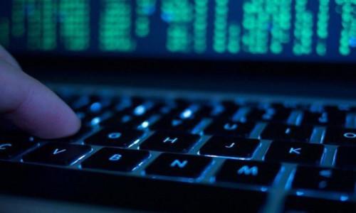 Türkiye'ye yapılan siber saldırı sayısı şaşırttı
