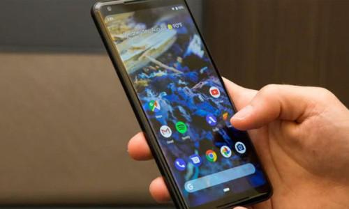 Akıllı telefonlar nasıl güncelleme alıyor
