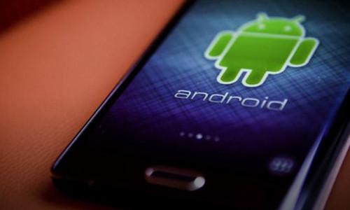 Android Go ile yeni bir rekora imza atıldı