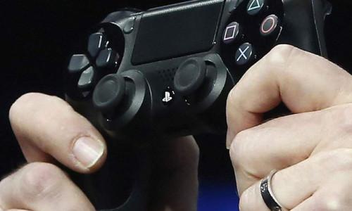 PlayStation 5 ne zaman çıkacak