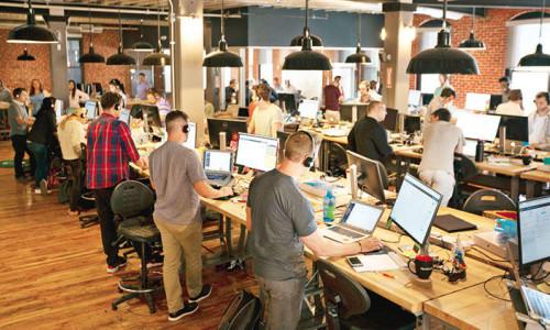 Yazılım dünyası OpsGenie'nin 2 milyarlık satışını konuşuyor