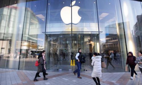 Apple'ın gelecek sene tanıtacağı iPhone'lar basına sızdı
