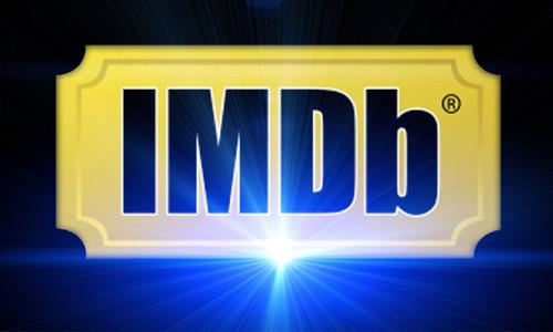 IMDb'den Netflix'e rakip: Hemde ücretsiz