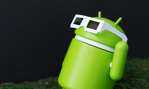 Telefonunuzun yazılımı, o uygulamaları arka planda öldürüyor olabilir