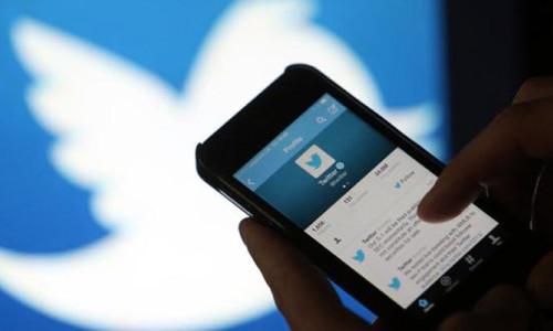 Japon milyarderden Twitter'da retweet rekoru