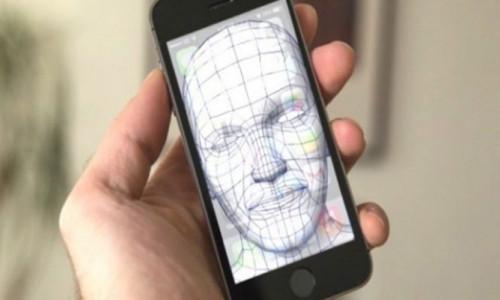 Güvenli bir telefon istiyorsanız yüz tanıma özelliğini kullanmayın