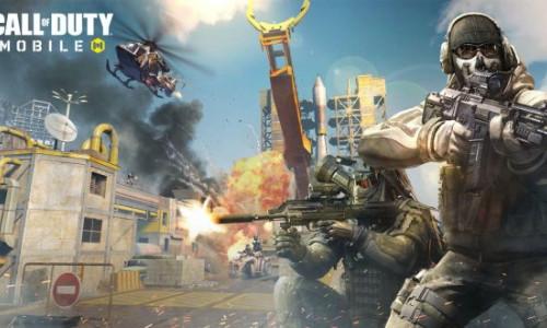 Call of Duty: Mobile hileleriyle gündeme geliyor