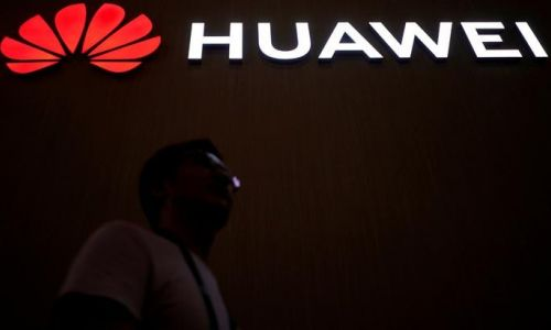 Huawei'den Japonya'ya işbirliği çağrısı