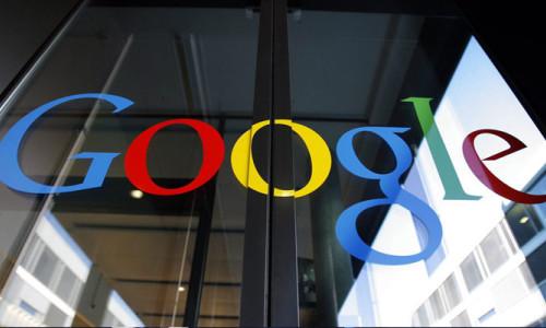 Google oldukça beğenilen uygulamasını kaldırdı