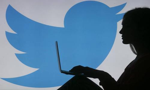Twitter çöktü! Şirket açıklama yaptı
