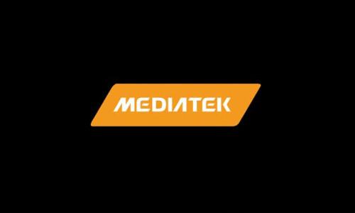 MediaTek, 5G modemi orta seviyeye getirecek