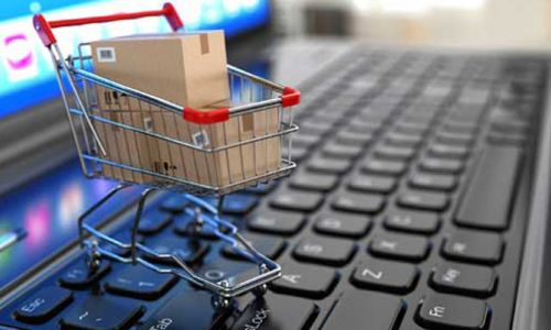 Oranın internet ekonomisi 300 milyar dolara ulaşacak