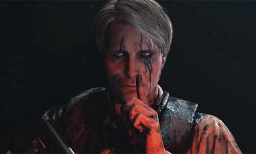 Death Stranding Birleşik Krallık'ta 2019'un ikinci en büyük çıkış yapan PS4 oyunu oldu