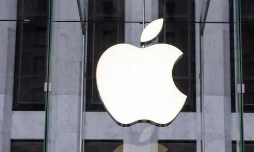 Türk lise öğrencisi Apple'ın açığını buldu