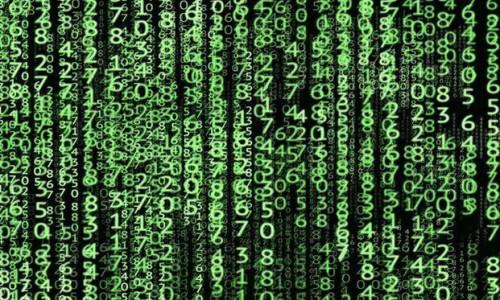 KVKK Başkanı Bilir'den kişisel verileri koruma uyarısı