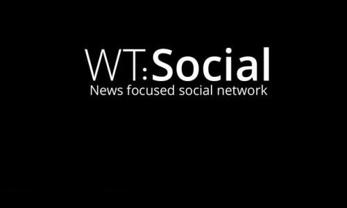 Wikipedia'dan yeni sosyal medya platformu
