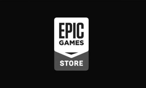 Epic Games mağazasında Kara Cuma indirimleri başladı