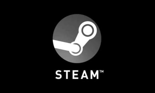 Valve Steam'den 1000'e yakın oyunu kaldırdı