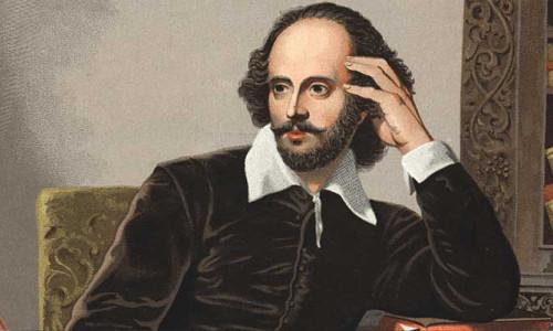Yapay zeka, Shakespeare'in 400 yıllık sırrını gün yüzüne çıkardı