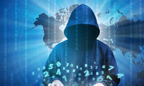 Saldırı hazırlığındaki hacker şebekesi çökertildi