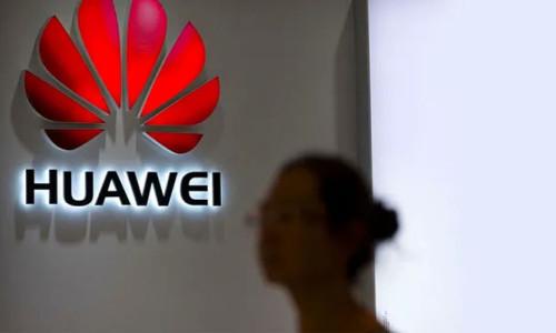 ABD'den Huawei'ye iyi haber!