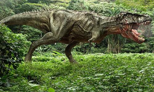 Dinozorlar yok olmasaydı neler olurdu?