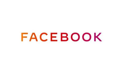 Twitter CEO'su Jack Dorsey, Facebook'un yeni logosu ile dalga geçti