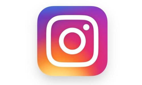 Instagram fenomenine 14 yıl hapis cezası