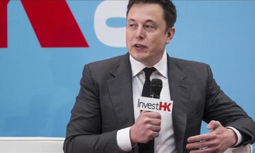 Elon Musk'ın Pedo davası sonuçlandı!