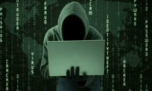 Belediyelere yönelik fidye yazılımı saldırıları yılı