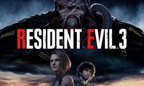 Resident Evil 3 Remake sistem gereksinimleri açıklandı