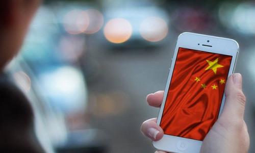 Çin'de mobil internet kullanıcılarına yüz tarama zorunluluğu