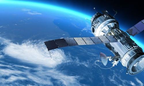 Çin, 2035 yılında uzayda güneş enerjisi santrali kuracak
