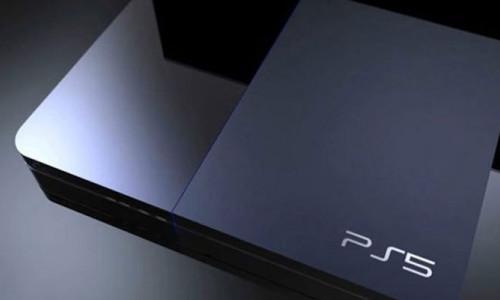 PlayStation 5'in teknik özellikleri ortaya çıktı