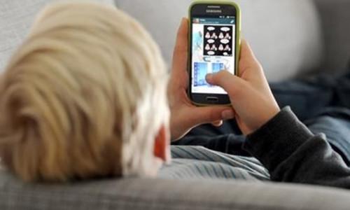 BTK 11 cep telefonu modelinin satışını yasakladı