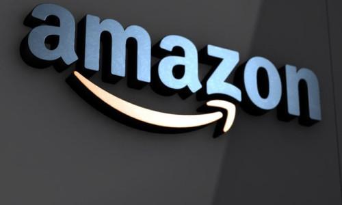 Amazon, 11 milyar dolar kar etti, vergi vermedi