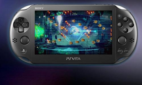 PS Vita ömrünü neredeyse doldurdu!