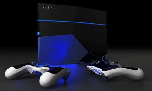 Sony Playstation 5'te geriye dönük oyun müjdesi