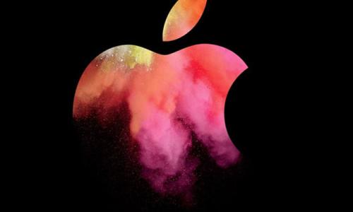Apple'ın başı dertte!