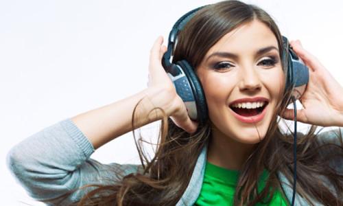 Spotify de 96 milyon ücretli abone var