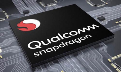 Qualcomm Snapdragon 712 tanıtıldı!